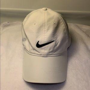 Nike Golf Cap Pre Owned